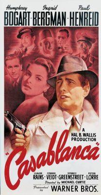 primary-Casablanca--1942--PG-1490280116