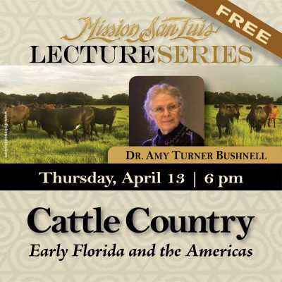 primary-Cattle-Country-Patterns-in-Early-Florida---The-Americas-1490392292