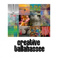 primary-Creative-Tallahassee-2017-Exhibition-Reception-1488838258