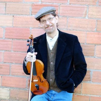 primary-Fiddling-Workshop-and-Masterclass-with-Tom-Morley-1489084096