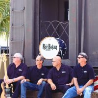 primary-First-Friday-Outdoor-Concert-featuring-The-Roy-Baker-Band-1488806170
