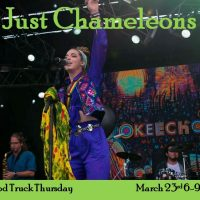 primary-Food-Truck-Thursday-with-Just-Chameleons--1489349056