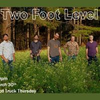 primary-Food-Truck-Thursday-with-Two-Foot-Level--1489351501