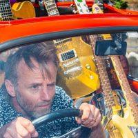 primary-Geoff-Achison---The-Souldiggers-at-Bradfordville-Blues-1489870022