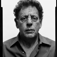 Golden Tribe Presents An Evening with Philip Glass