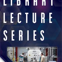 primary-Library-Lecture-Series-1490205708
