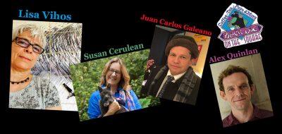 primary-Lisa-Vihos-with-Susan-Cerulean--Juan-Carlos-Galeano-and-Alex-Quinlan-1489943422