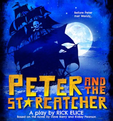 primary-Peter-and-the-Starcatcher-1489357505
