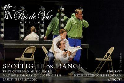 primary-Spotlight-on-Dance-1489114980