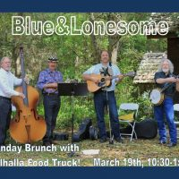 primary-Sunday-Brunch-with-Blue---Lonesome--1489346283