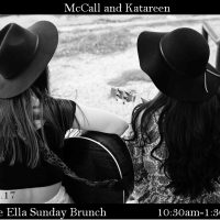 primary-Sunday-Brunch-with-McCall-and-Katareen--1488824445