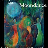 primary-Sunday-Brunch-with-Moondance--1489346946