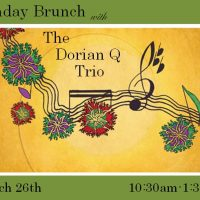 primary-Sunday-Brunch-with-The-Dorian-Q-Trio--1489346779