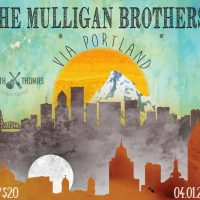 primary-THE-MULLIGAN-BROTHERS-1489658216