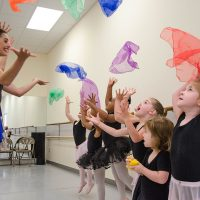 primary-The-Tallahassee-Ballet-Summer-Camps--Frozen-1490070462