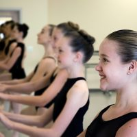 primary-The-Tallahassee-Ballet-Summer-Camps--I-Heart-Radio-1490071894