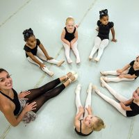 primary-The-Tallahassee-Ballet-Summer-Camps--Pop-Stars-1490072425