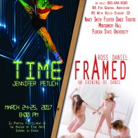 primary-Time-Framed-1489080330