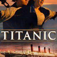 primary-Titanic--1997--PG-13-1488518527