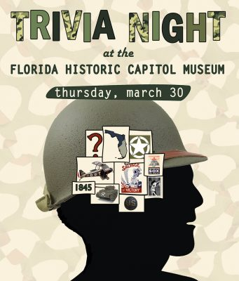 primary-Trivia-Night-at-the-Museum----World-Wars-Edition-1490623076