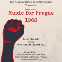 primary-Wind-Orchestra-Concert-1488577243