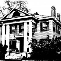 primary-Young-Poets-Flourish-at-the-Knott-House-Museum--Grades-9-12--1489007319