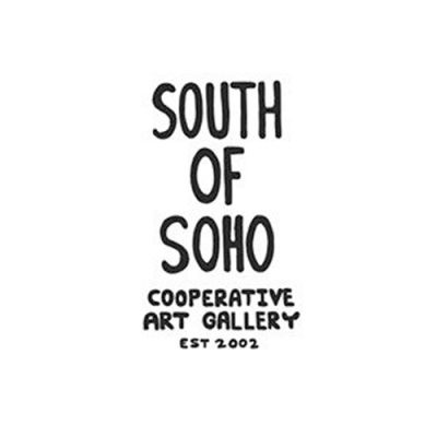 South of Soho Gallery