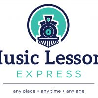 Music Lessons Express