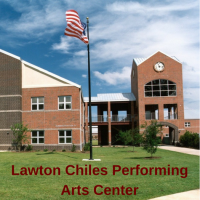 Lawton Chiles Performing Arts Center