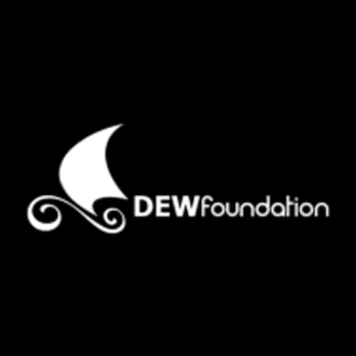 DEW Foundation Grants