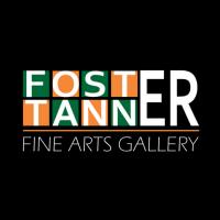 Foster-Tanner Fine Arts Gallery- FAMU