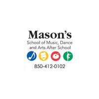 Mason's School of Music