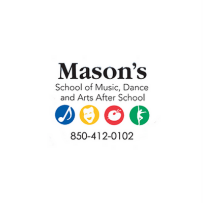 Mason's School of Music