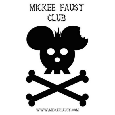 Mickee Faust Clubhouse