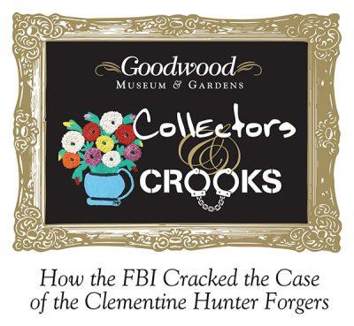 Collectors & Crooks
