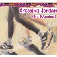 Crossing Jordan, the Musical