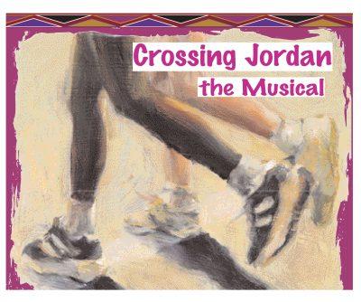 Crossing Jordan, the Musical