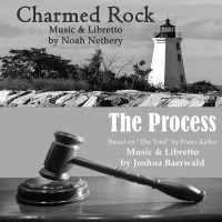 FSU Summer Opera Double Bill: The Process and Charmed Rock