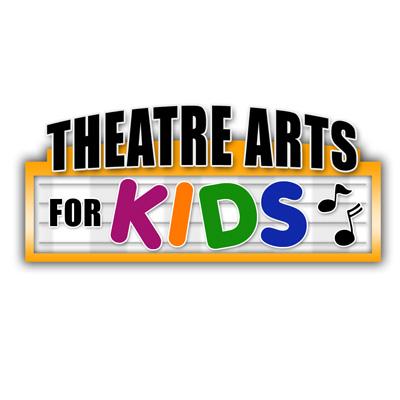 Theatre Arts For Kids: Little Mermaid Jr