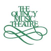 Quincy Music Theatre