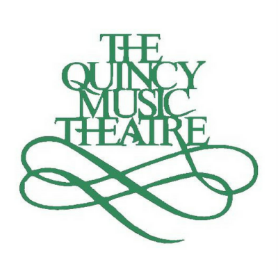 Quincy Music Theatre