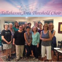 Tallahassee Area Threshold Choir