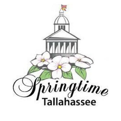 Springtime Tallahassee
