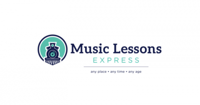 Suzuki Violin Class- Books 2 and 3