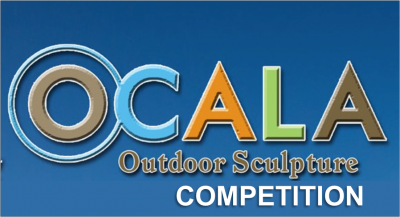 Ocala Outdoor Sculpture Competition - Call to Arti...