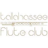 Tallahassee Flute Club