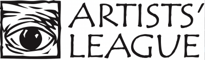 Art & Antiques Fair and Artists' League Crafts Expo