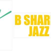 B Sharps Jazz Camp