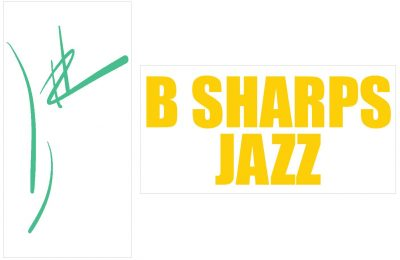 B Sharps Jazz Camp