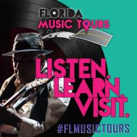 Joey Gilmore Concert & FL Music Tours Launch